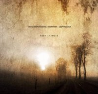 Ordo Templi Orientis & Andrarakh & Deep-pression-Your 17 Miles