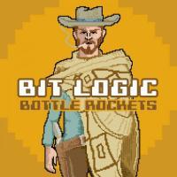 The Bottle Rockets-Bit Logic