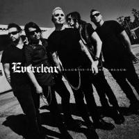 Everclear-Black Is The New Black