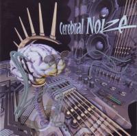 Cerebral Noize-Process