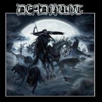 Dead Hunt-Dead Hunt