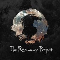The Resonance Project-The Resonance Project