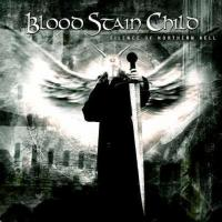 Blood Stain Child-Silence of Northern Hell