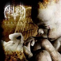 Asbel-Elegist - Hymns for Lost Souls
