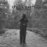 Stella Sleeps-Anemic Dream