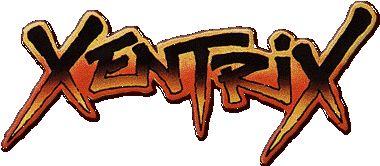 Xentrix-Demo