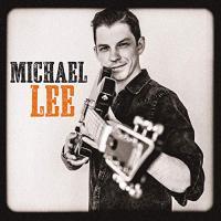 Michael Lee-Michael Lee