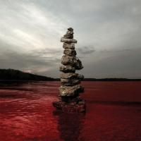Sevendust-Blood & Stone
