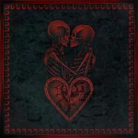 Neverlove-Мечты О Любви И Смерти