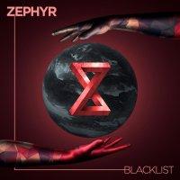 Zephyr-Blacklist