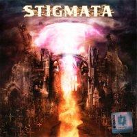 Stigmata-Stigmata