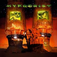 Hypocrisy - Hypocrisy flac cd cover flac