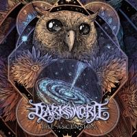 Darksworn-The Ascension