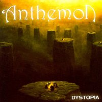 Anthemon-Dystopia
