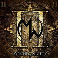 Mutiny Within-Mutiny Within 2 - Synchronicity