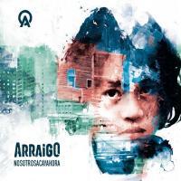 Arraigo-NOSOTROSACAYAHORA