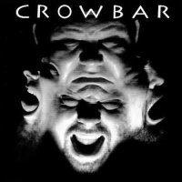 Crowbar-Odd Fellows Rest