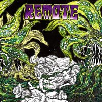 Remote-The Gift