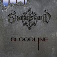 Shark Island - Bloodline mp3