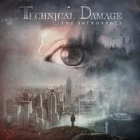 Technical Damage-The Introspect