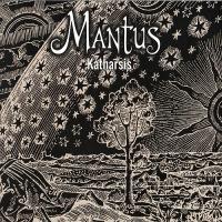Mantus-Katharsis - Pagan Folk Song (2CD Digipak)