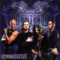 Nightfall-Electronegative