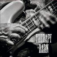 Therapy Barn-Therapy Barn