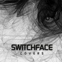 Switchface-Covers