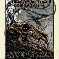 Various Artists-Sludge Eat Earth