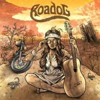 Roadog - Reinventing The Wheels mp3