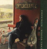 Chris Norman-Interchange