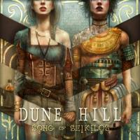 Dune Hill-Song of Seikilos