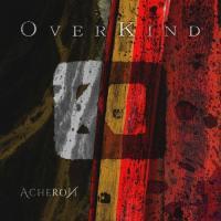 Overkind-Acheron