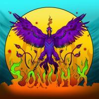 Sonum X-Purifire