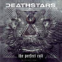 Deathstars-The Perfect Cult (Bonus Track Version)