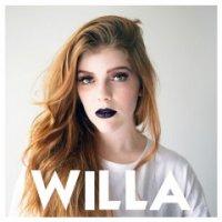 Willa-Criminals + Dreamers