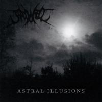 Shadowfell-Astral Illusions