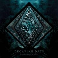Decaying Days-The Unknown Beyond
