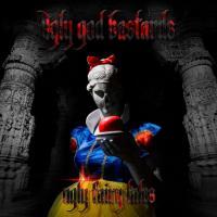 Ugly God Bastards-Ugly Fairy Tales