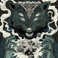 Amplifighters-Amplifighters