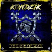 Kondzik-The Age Of War