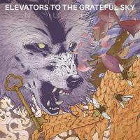 Elevators To The Grateful Sky-Nude