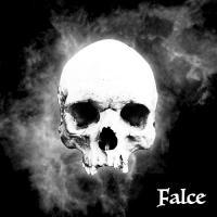 Falce - Falce mp3