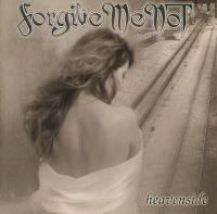 Forgive-Me-Not-Heavenside