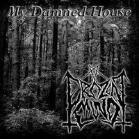 Frozen Mind-My Damned House