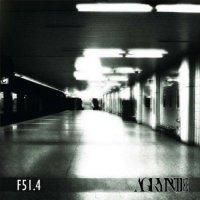Agrypnie-F51.4