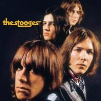 The Stooges-The Stooges (50th Anniversary Deluxe Edition) [2019 Remaster]