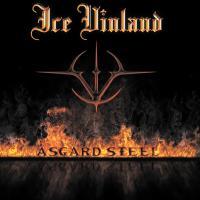 Ice Vinland-Asgard Steel