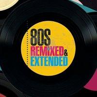 VA-80s Remixed & Extended