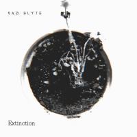 Sad Blyte-Extinction